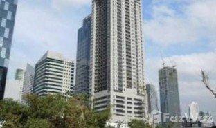1 Bedroom Condo for sale in Taguig City, Metro Manila Icon Plaza
