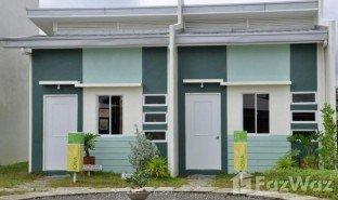 3 Bedrooms Property for sale in San Jose del Monte City, Central Luzon NuVista San Jose