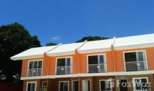 3 Bedrooms Townhouse for sale in Liloan, Central Visayas Colorado Dos