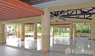 2 Bedrooms Townhouse for sale in Caloocan City, Metro Manila Metrogate Complex