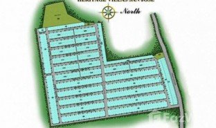 2 Bedrooms Townhouse for sale in San Jose del Monte City, Central Luzon Heritage Villas at San Jose