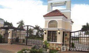 Studio Property for sale in General Trias City, Calabarzon Maravilla