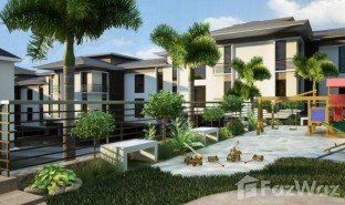 2 Bedrooms Property for sale in Cebu City, Central Visayas THE COURTYARDS AT Brookridge