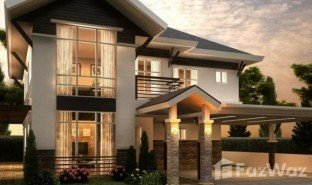 1 Bedroom Property for sale in Cebu City, Central Visayas Pinecrest Residences