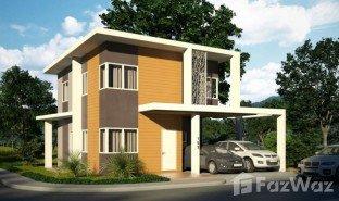 3 Bedrooms Property for sale in Bacoor City, Calabarzon Soluna