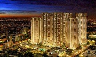 2 chambres Immobilier a vendre à Ward 11, Ho Chi Minh City Him Lam Chợ Lớn