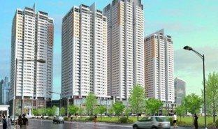 3 Phòng ngủ Căn hộ bán ở Trung Van, Hà Nội C37 Bộ Công An - Bắc Hà Tower