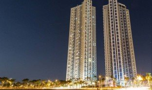 1 Bedroom Property for sale in Makati City, Metro Manila The Trion Towers