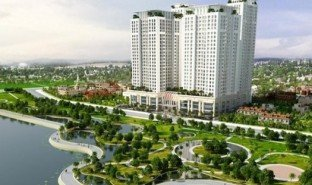 3 chambres Immobilier a vendre à Thanh Xuan Trung, Ha Noi Mỹ Sơn Tower