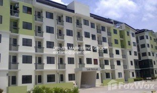 Studio Condo for sale in Alaminos, Calabarzon San Jose Residencias