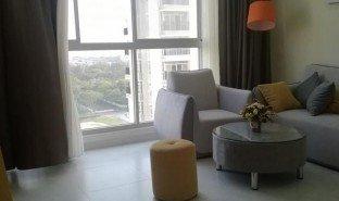 2 chambres Immobilier a vendre à Tan Phu, Ho Chi Minh City Khu căn hộ Res III