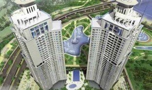 1 Bedroom Property for sale in Thuan Phuoc, Da Nang Blooming Tower Đà Nẵng