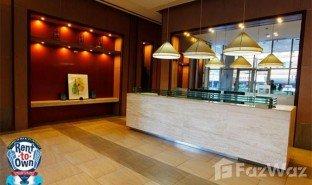 Studio Property for sale in Malate, Metro Manila Adriatico Place
