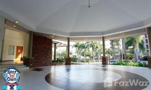 3 Bedrooms Property for sale in Paranaque City, Metro Manila Woodsville Viverde Mansions