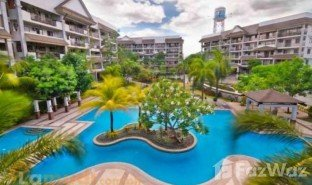 3 Bedrooms Property for sale in Pasig City, Metro Manila Riverfront Residences