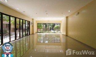 1 Bedroom Property for sale in Quezon City, Metro Manila Escalades @20th Avenue