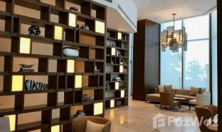 1 Bedroom Condo for sale in Makati City, Metro Manila Shang Salcedo Place
