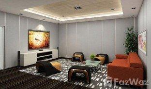 1 Bedroom Condo for sale in Cebu City, Central Visayas Azalea Place