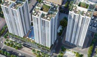 2 Bedrooms Property for sale in Ward 14, Ho Chi Minh City Rivera Park Sài Gòn