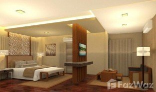 Studio Condo for sale in Malay, Western Visayas Canyon de Boracay Premiere