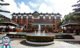 2 Bedrooms Property for sale in Tagaytay City, Calabarzon The Wellington Courtyard