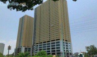 2 Phòng ngủ Căn hộ bán ở Trung Van, Hà Nội C14 - Bộ Công An