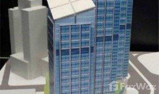 1 Bedroom Property for sale in Makati City, Metro Manila Alphaland Makati Place