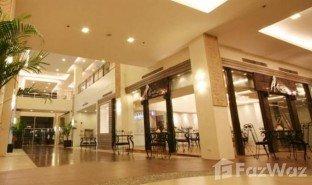 Studio Property for sale in Makati City, Metro Manila Antel Spa Residences
