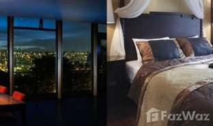 2 Bedrooms Property for sale in Pasig City, Metro Manila The Royalton