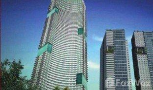 1 Bedroom Property for sale in Makati City, Metro Manila The Knightsbridge Residences