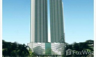 1 Bedroom Condo for sale in Mandaluyong City, Metro Manila One Shangri-La Place