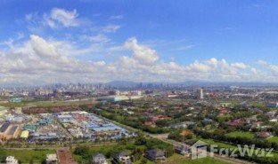 1 Bedroom Property for sale in Paranaque City, Metro Manila Oak Harbor Residences