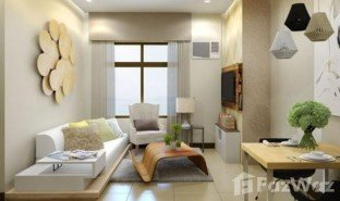1 Bedroom Property for sale in Cebu City, Central Visayas Galleria Residences