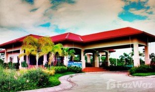 3 Bedrooms Property for sale in Porac, Central Luzon Blue Heights Homes