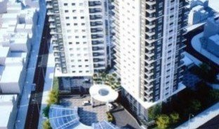 2 Bedrooms Property for sale in Trung Hoa, Hanoi Trung Yên Plaza
