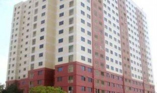 2 Phòng ngủ Nhà bán ở Phường 2, TP.Hồ Chí Minh Chung cư Mỹ Phước