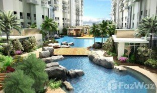 1 Bedroom Property for sale in Pasig City, Metro Manila KASARA Urban Resort Residences