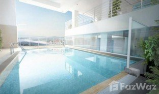 1 Bedroom Property for sale in Malabon City, Metro Manila primaveraresidences