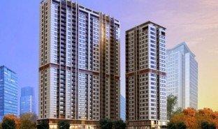 2 Bedrooms Condo for sale in Lang Thuong, Hanoi Hong Kong Tower