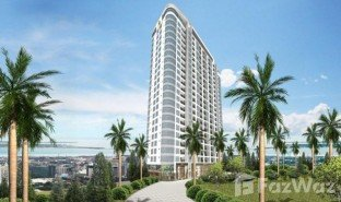 2 Bedrooms Villa for sale in Cebu City, Central Visayas Marco Polo Residences