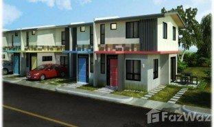 3 Bedrooms Property for sale in Dasmarinas City, Calabarzon Nostalji Enclave