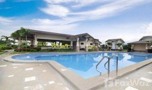 2 Bedrooms Condo for sale in Cabuyao City, Calabarzon Willow Park Homes