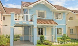 3 Bedrooms House for sale in Santa Rosa City, Calabarzon South Hampton