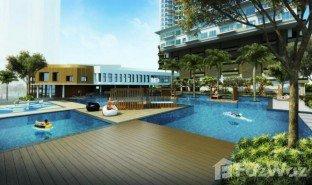 1 Bedroom Property for sale in Cebu City, Central Visayas Solinea