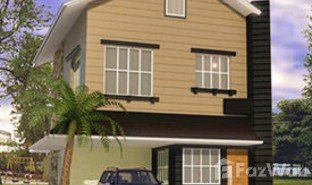 2 Bedrooms Townhouse for sale in Alfonso, Calabarzon ARA VISTA VILLAGE