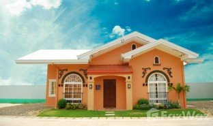 2 Bedrooms Townhouse for sale in Lapu-Lapu City, Central Visayas Alegria Palms
