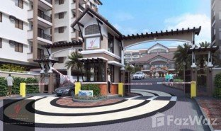 4 Bedrooms Property for sale in Taguig City, Metro Manila Ivory Wood