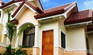 4 Bedrooms Property for sale in Dasmarinas City, Calabarzon Dasmarinas Royale Village