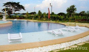 2 Bedrooms Villa for sale in Santa Rosa City, Calabarzon Georgia Club