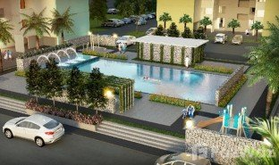 3 Bedrooms Property for sale in Pasay City, Metro Manila The Parkside Villas